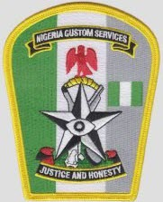 Nigerian-Customs-Service-324x235